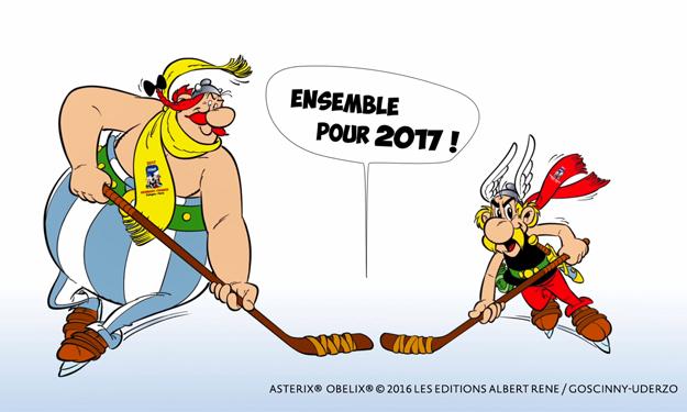 Championnats du Monde de Hockey sur Glace 2017 B_1_q_11
