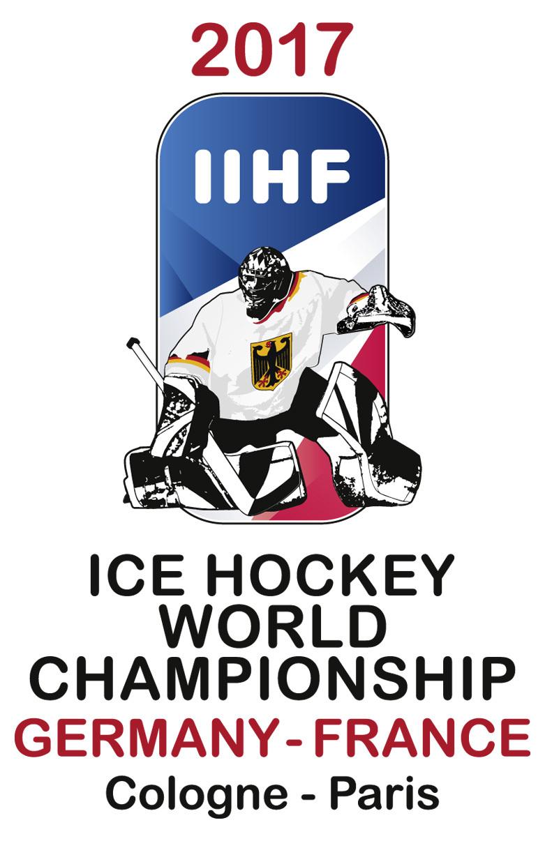 Championnats du Monde de Hockey sur Glace 2017 B_1_q_12