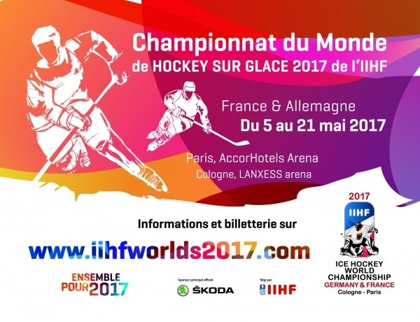 Championnats du Monde de Hockey sur Glace 2017 B_1_q_13