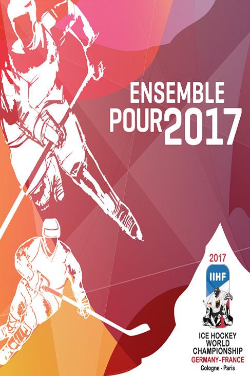 Championnats du Monde de Hockey sur Glace 2017 B_1_q_14