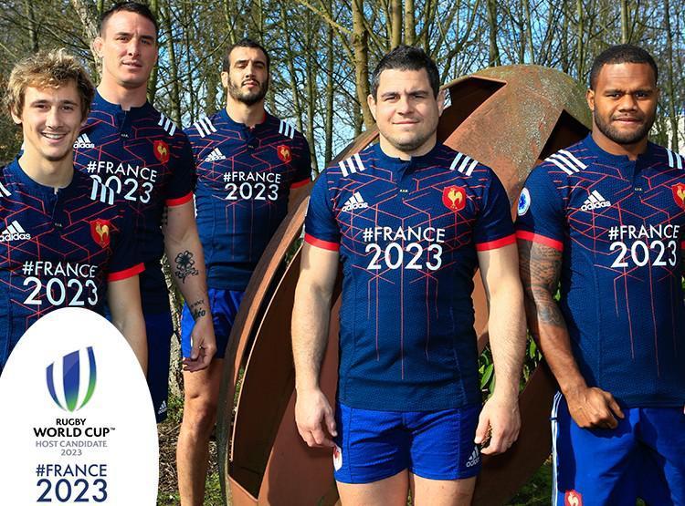 Candidature Coupe du Monde de Rugby France 2023 - FFR B_1_q_15