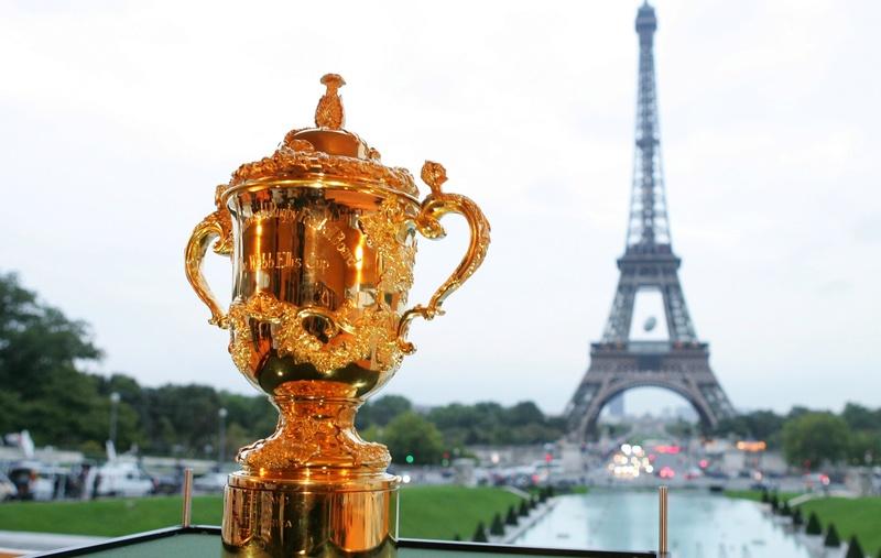 Candidature Coupe du Monde de Rugby France 2023 - FFR B_1_q_16