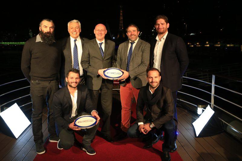 Candidature Coupe du Monde de Rugby France 2023 - FFR Candid10