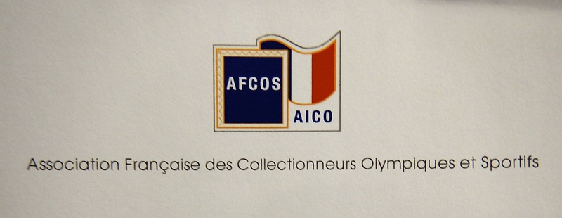 AG AFCOS - Paris 2017 Dscn2910
