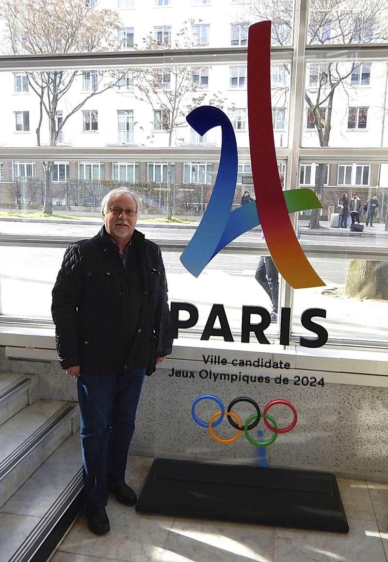 AG AFCOS - Paris 2017 Dscn2911