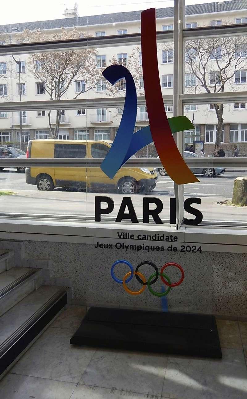 PARIS 2024 Dscn2970