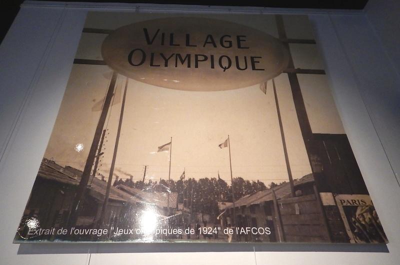 Expo. J.O. PARIS 1924 Colombes Dscn3118