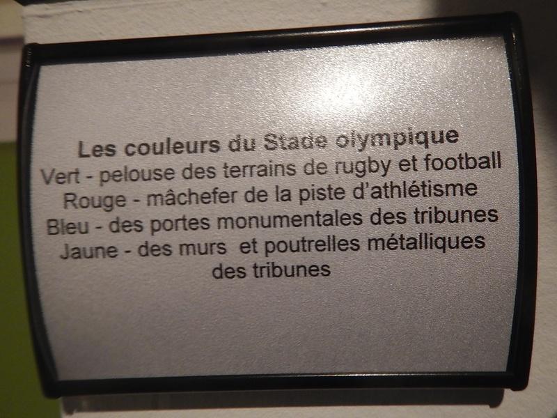 Expo. J.O. PARIS 1924 Colombes Dscn3120