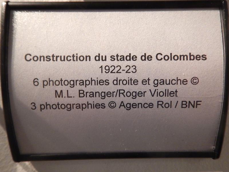 Expo. J.O. PARIS 1924 Colombes Dscn3122