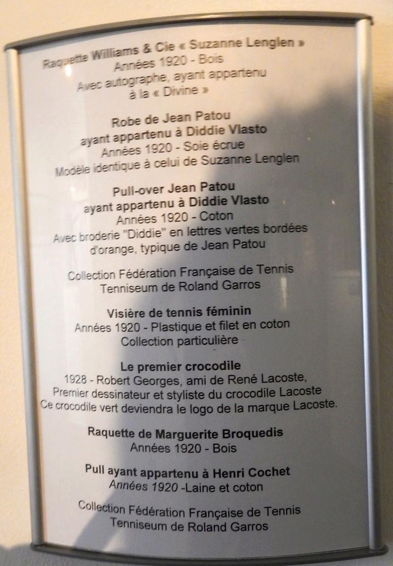 Expo. J.O. PARIS 1924 Colombes Dscn3137