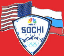 Pin's Sochi 2014 (Sotchi 2014) Mfwljq10