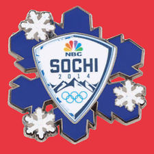 Pin's Sochi 2014 (Sotchi 2014) Mg5tn910