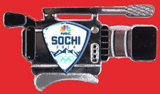 Pin's Sochi 2014 (Sotchi 2014) Mljtgr10