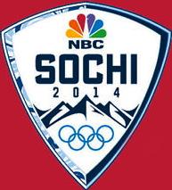 Pin's Sochi 2014 (Sotchi 2014) Mlwmul10