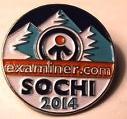 Pin's Sochi 2014 (Sotchi 2014) Mz7rm110