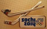 Pin's Sochi 2014 (Sotchi 2014) Mzud-v10