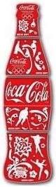 Pin's Sochi 2014 (Sotchi 2014) Pin_s_19