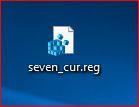 Aide pour changer la couleur du curseur sur windows 7 - Page 2 Reg_1_11