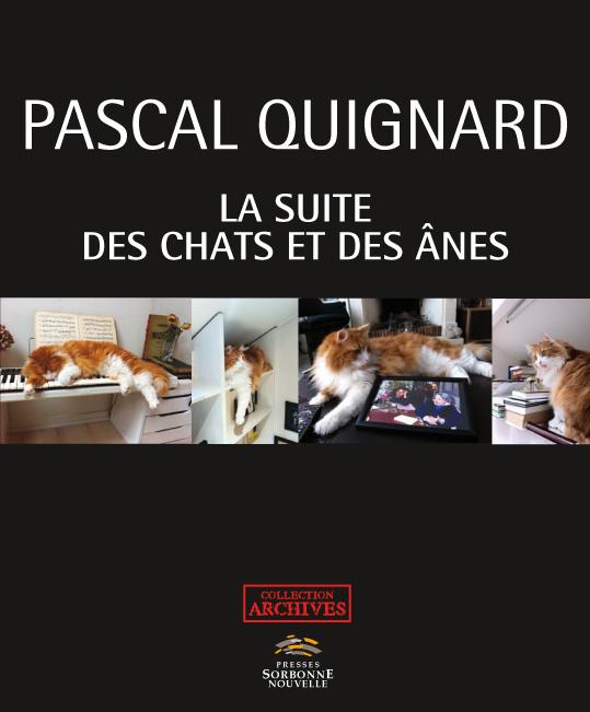 Pascal Quignard - Page 38 Des_ch10