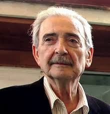 Juan Gelman Gelman11