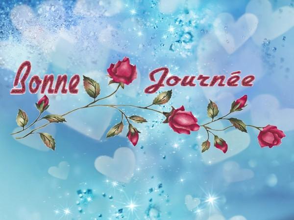 Bonjour - Page 3 64b7d710