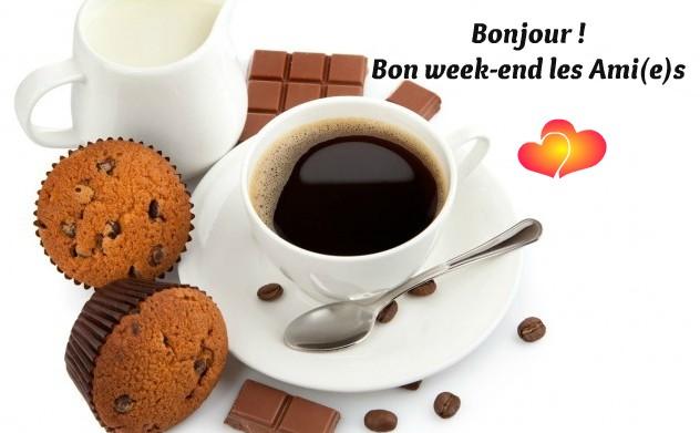Bonjour - Page 3 Bon-we11