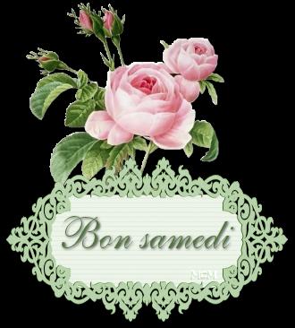 Bonjour - Page 6 Inxb9t10