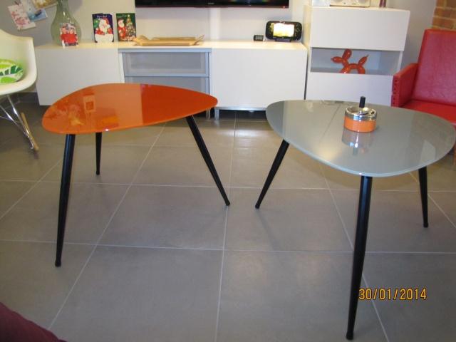 Petites tables basses Siwa à nouveau dispo! Img_5821