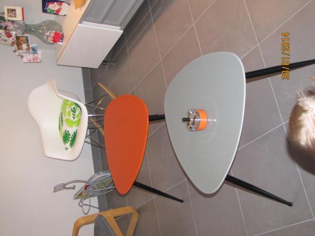 Petites tables basses Siwa à nouveau dispo! Img_5822