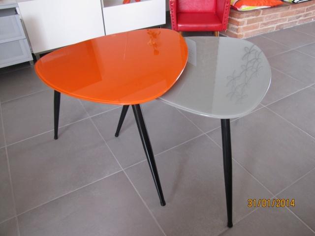 Petites tables basses Siwa à nouveau dispo! Img_5823