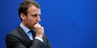 En déplacement en Algérie, Macron dénonce la colonisation Emmanu10