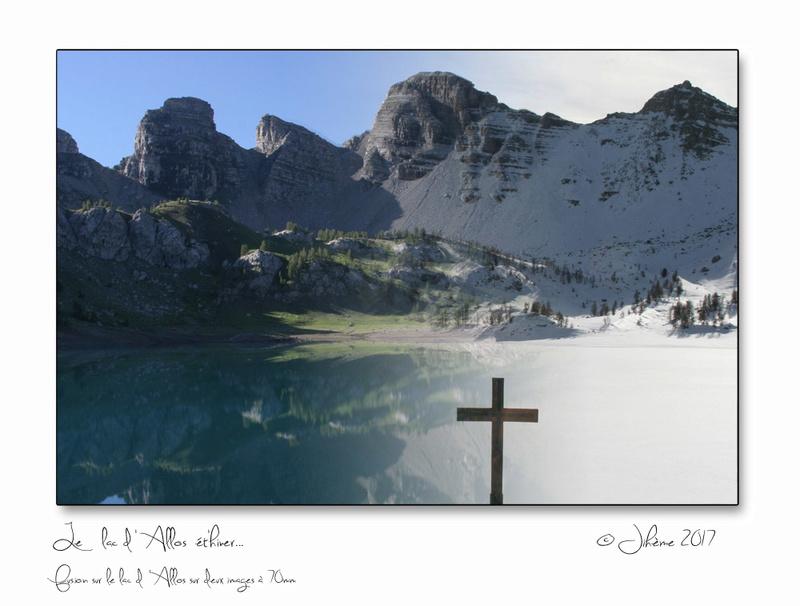 Délire montagnard Lac_yt10
