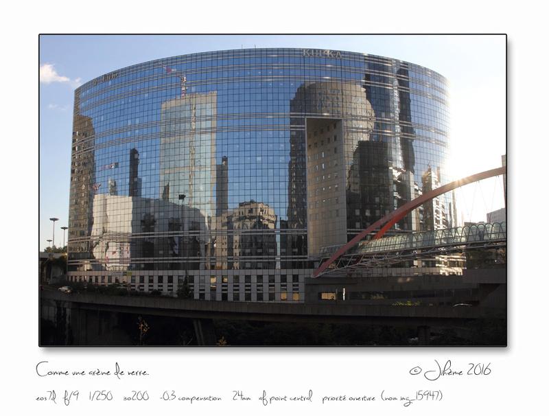Ballade à la Défense: Paris_14