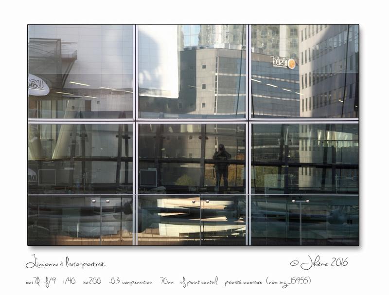 Ballade à la Défense: Paris_15