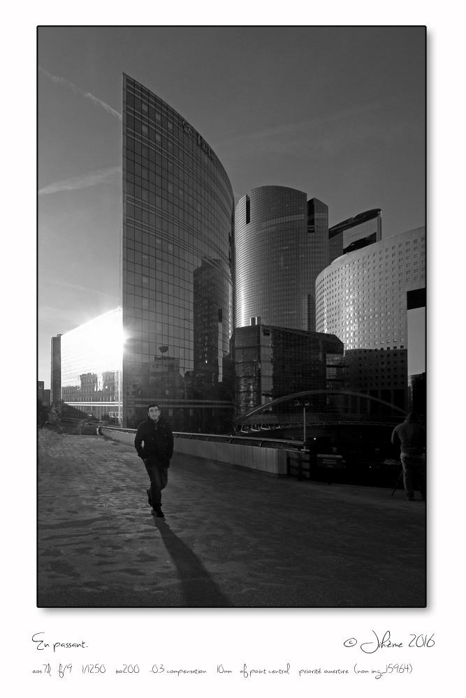Ballade à la Défense: Paris_18