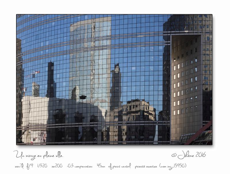 Ballade à la Défense: Paris_19