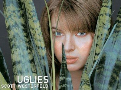 [Roman] Uglies - Scott Westerfeld Uglies10
