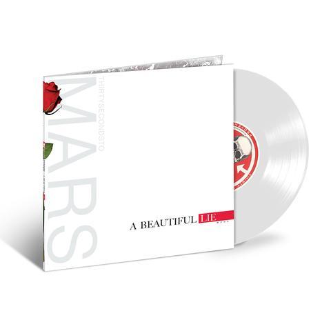 Discographie : Les Vinyls - Page 2 30stm-11
