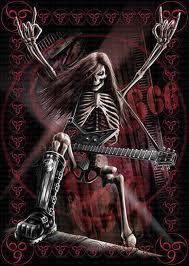 Metallica Images26