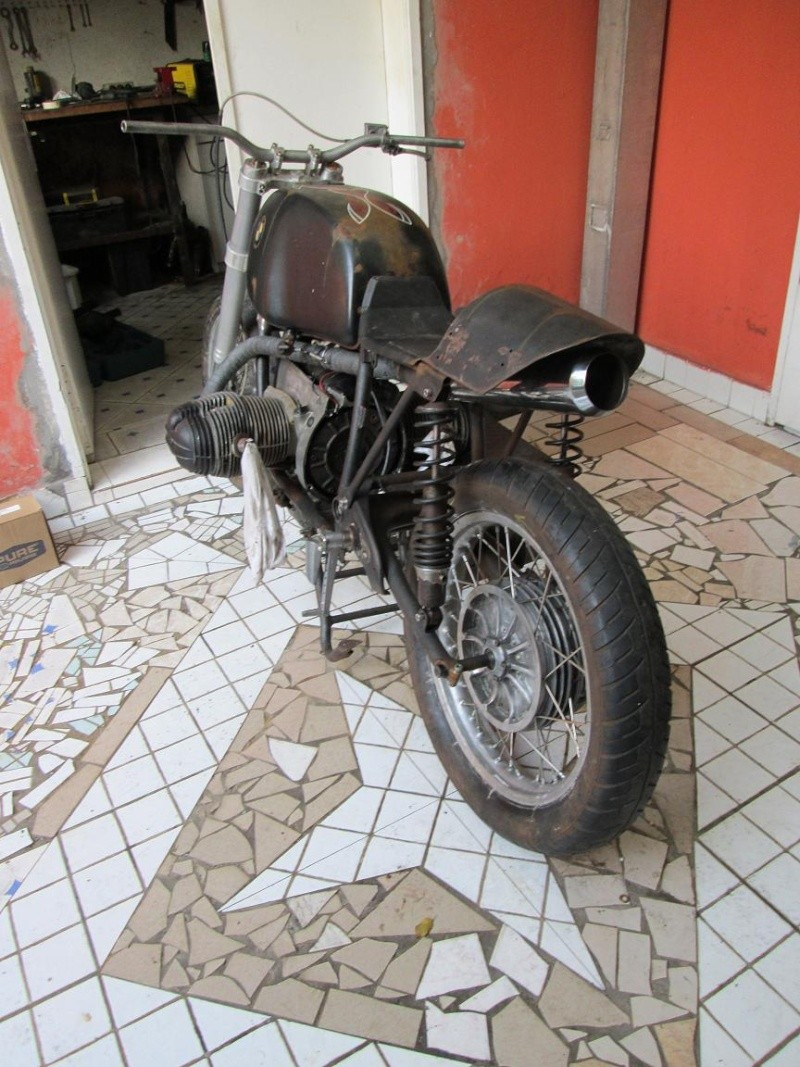 R 60 / 7.... - Page 2 Img_0321