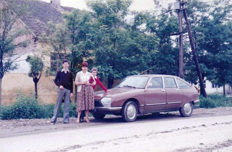 Les autos de la famille - Page 6 Pallas10