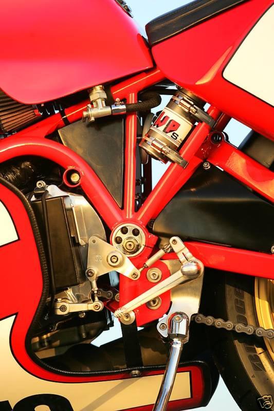 restauration et préparation GPZ 1100 B2 Eddie Lawson - Page 3 3e9c_310