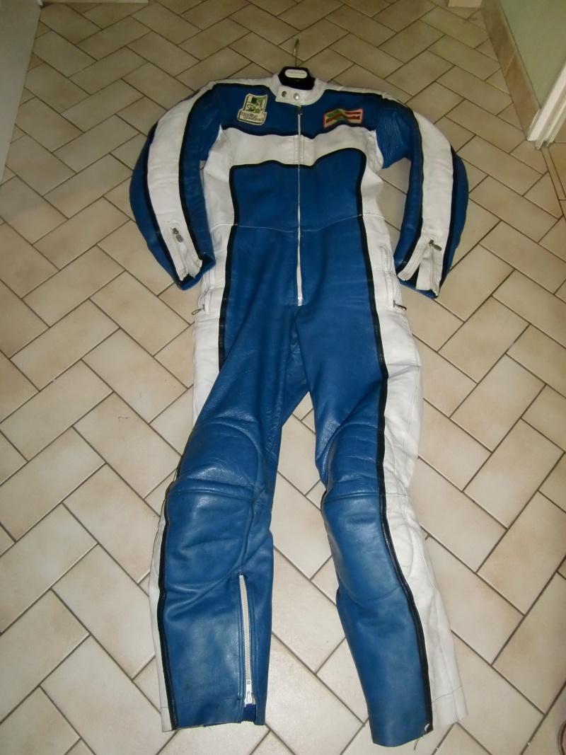 GG 750 Racing  Cimg9012