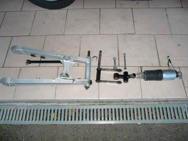 1100 ZX YVES  Cimg9110