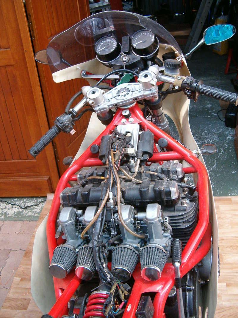 Fiabilisation moteur z1000 mk2  Hpim0012