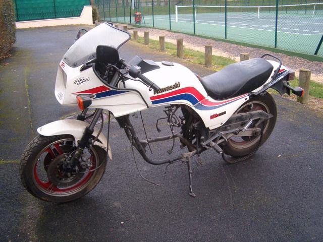1100 ZX YVES  Hpim4327