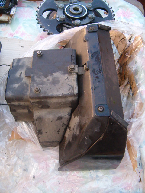 QUELLE MODELE DE BOITE A AIR ZX 1100 A1 OU A2 ??? Hpim4435