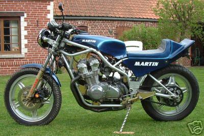 reservoir martin Martin20