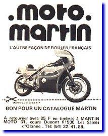 Restauration Martin Suzuki Martin29