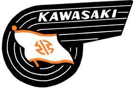 BANC D ESSAI USINE KAWASAKI  Sigle_10